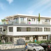Villa Les Frênes - La Baule-Escoublac