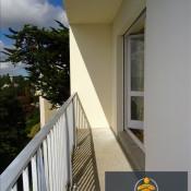 Location appartement St brieuc 490€ CC - Photo 4