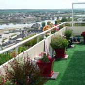viager Appartement 4 pièces Blois