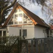 Weimar, House / Villa 5 rooms,