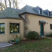 Location maison / villa Le Theil de Bretagne
