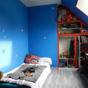 Sale house / villa Mormant 233200€ - Picture 9