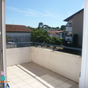 viager Appartement 3 pièces Anglet