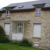 location Maison / Villa 6 pièces Cormicy