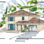 Maison 4 pièces + Terrain Les Roches-de-Condrieu