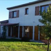 vente Maison / Villa 5 pièces Castanet Tolosan