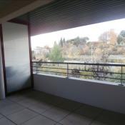 Rental apartment Manosque 800€ CC - Picture 4