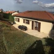 Vente maison / villa St Genest Lerpt