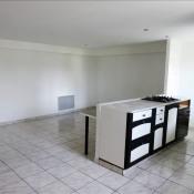 vente Maison / Villa 2 pièces St Cere