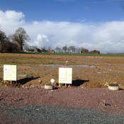 Terrain 512 m² Meaux (77100)