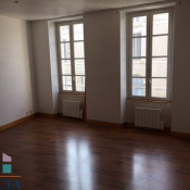 La Rochelle, Appartement 2 pièces, 42,41 m2