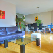 Charbonnières les Bains, Appartement 4 pièces, 110 m2