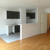 location Appartement 4 pièces Nogent-sur-Marne