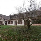 vente Maison / Villa 11 pièces Montrieux en Sologne