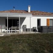 vente Maison / Villa 4 pièces Cieurac