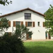 vente Maison / Villa 9 pièces Poitiers