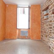 vente Appartement 3 pièces Saint-Jean-du-Gard