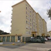 Location appartement Frejus 780€ CC - Photo 9