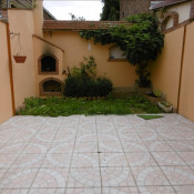 Location maison / villa St quentin 580€ CC - Photo 2