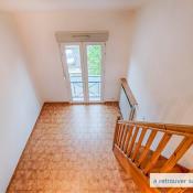 vente Appartement 1 pièce Aix-en-Provence