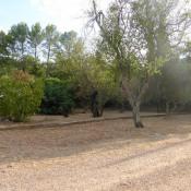 Terrain 600 m² Brignoles (83170)