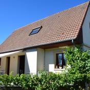 Vente maison / villa Soliers
