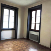 Pontcharra sur Turdine, Appartement 2 pièces, 40 m2