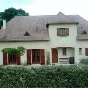 vente Maison / Villa 6 pièces Bergerac