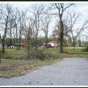 Terrain 1080 m² Luxey (40430)