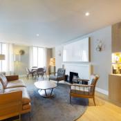 Paris 6ème, 公寓 3 间数, 88 m2