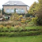 vente Maison / Villa 7 pièces Autun