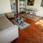 Nice, Appartement 3 pièces, 70 m2