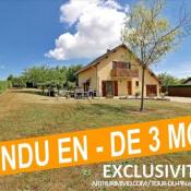 Vente maison / villa La tour du pin 209000€ - Photo 7