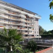Mandelieu la Napoule, квартирa 2 комнаты, 39 m2
