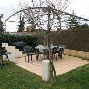 location Maison / Villa 4 pièces Venelles