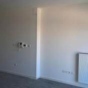 Location appartement Mignaloux Beauvoir