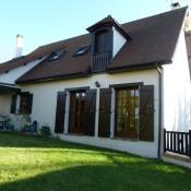 vente Maison / Villa 7 pièces Gagny