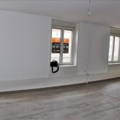 Sale building Senones 99000€ - Picture 3