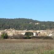 Terrain 250 m² Pignans (83790)