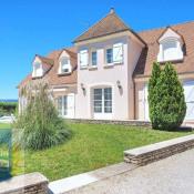 vente Maison / Villa 8 pièces Noiron sous Gevrey