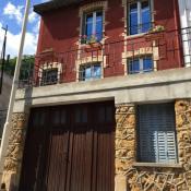 vente Maison / Villa 5 pièces Nancy