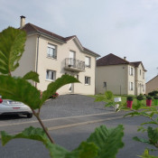 vente Maison / Villa 7 pièces Cormicy