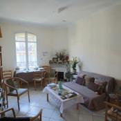 Nice, Wohnung 2 Zimmer, 57,68 m2