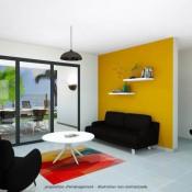 vente Appartement 3 pièces Remire Montjoly