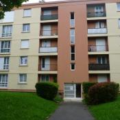 Brunoy, квартирa 3 комнаты, 57 m2