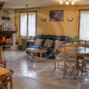 Maisse, Villa 5 pièces, 123 m2