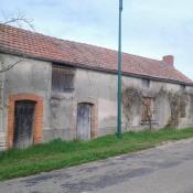 vente Maison / Villa 6 pièces Noiron sous Gevrey