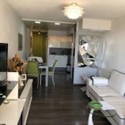 Sète, квартирa 3 комнаты, 45 m2