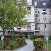 location Appartement 3 pièces Darnétal