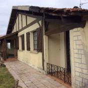 Morcenx, Maison / Villa 8 pièces, 148 m2
